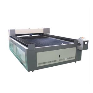 Acrylic Laser Engraving Cutting Machine