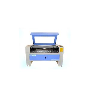 CNC Wood Laser Etching Machine