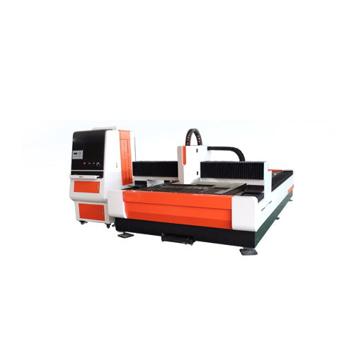 Stainless Steel Fiber Laser Welding Machine