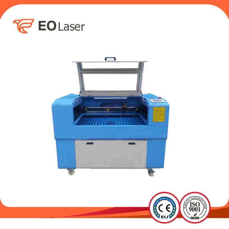 China Gw 6090 Laser Cutting Machine Manufacturers And