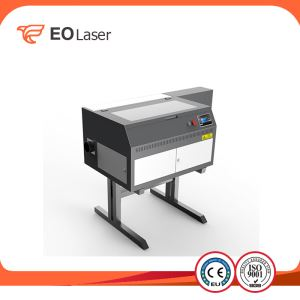 Desktop Photo Laser Etching Machine