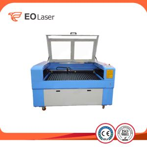 GW-1410 Digital Laser Engraving Machine
