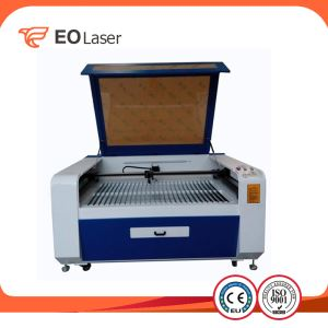 GW-1490 Wood Acrylic Laser Engraving Cutting Machine