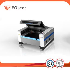 Household Jewelry Ring Small Laser Engraving Machine