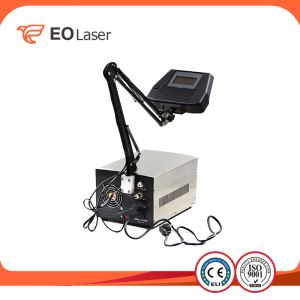 Mini Small Household Jewelry Laser Welding Machine